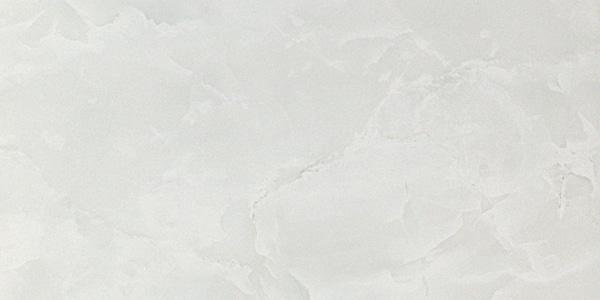 Moon Onyx Porcelain Tiles Floors Of London