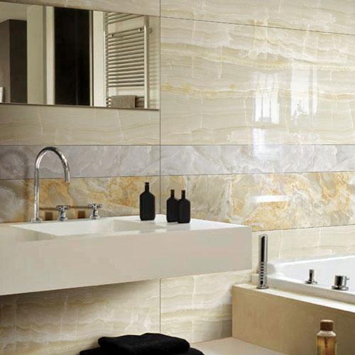 Marmo Jumbo Thin Tiles 1200 X 600 Floors Of London