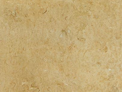 Ambar Natural stone