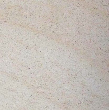 Ampilly French Limestone Floors of London