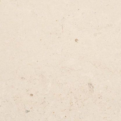 Banc Neuf French Limestone Floors of London