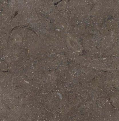Barcelona Grey Limestone Floors of London