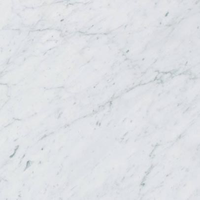 Bianco Carrara Extra Cut to Size Floors of London
