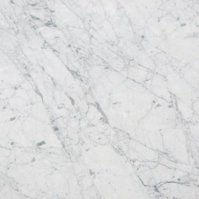 Bianco Carrara Gioia Cut to Size Floors of London