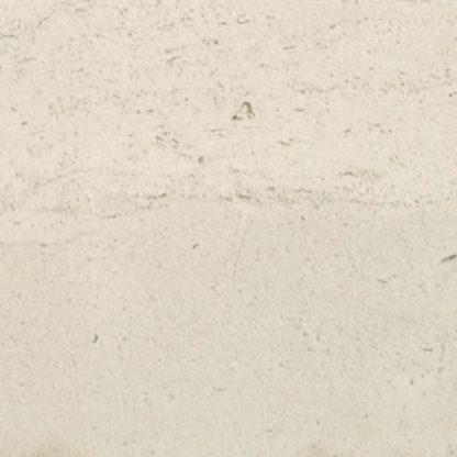 Buffon French Limestone Floors of London