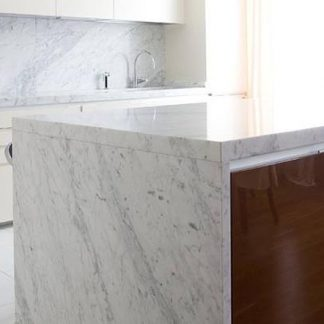 Marble Kitchen Tops Floors of London