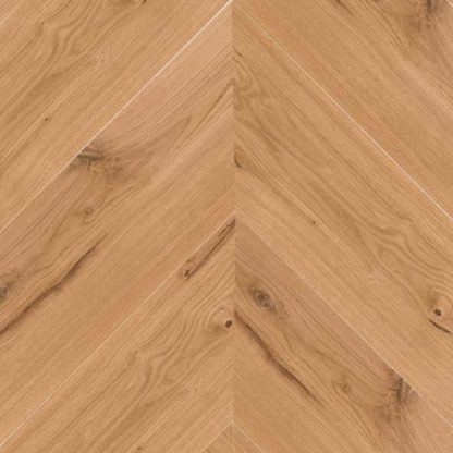 Chelsea Oak-111-chevron