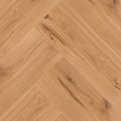 Chelsea Oak-111-herringbone