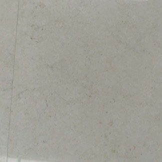 Claremont Limestone Floors of London