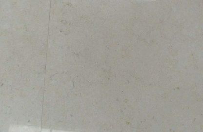 Claremont Limestone Floors of London