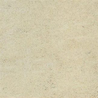 Combe Brun French Limestone Floors of London