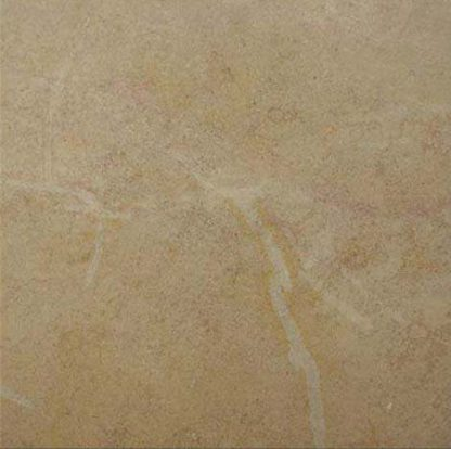 Corton French Limestone Floors of London