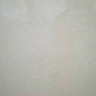 Crema Dura Stone Cut to Size Floors of London