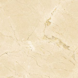 Crema Marfil Stone Cut to Size Floors of London