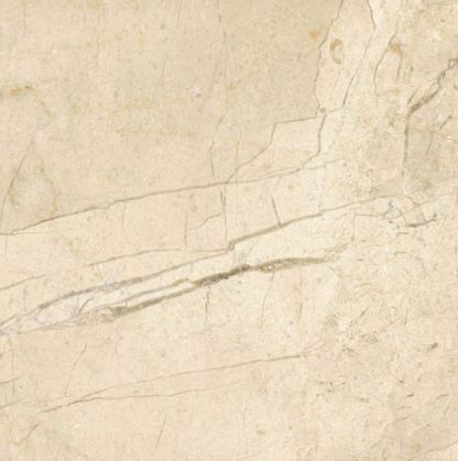 Crema Marfil Marble Floors of London
