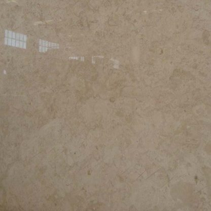 Crema Napoleon Marble Floors of London
