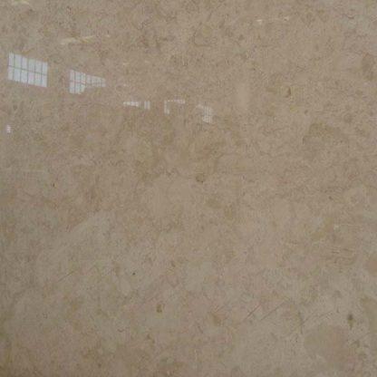 Crema Napoleon Marble Floors of London