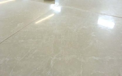 Creme Almeira Marble Floors of London