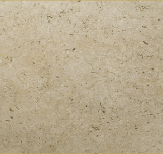 Dorset Beige Limestone Floors of London