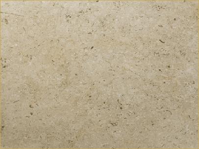 Dorset Beige Limestone Floors of London