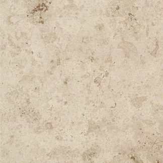 Everstone Beige Porcelain Tiles Floors of London