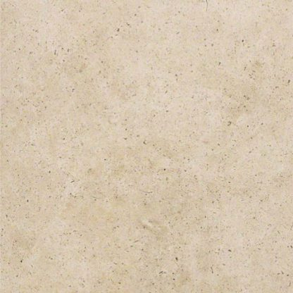 Everstone Claire Porcelain Tiles Floors of London