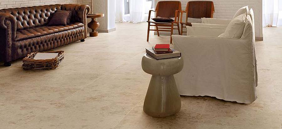 Everstone Porcelain Tile Floors of London