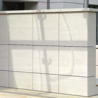 Exterior Stone Cladding Limestone Floors of London