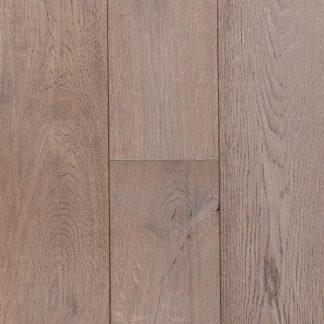 Oak Fitzrovia