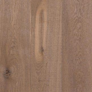 Oak Tate