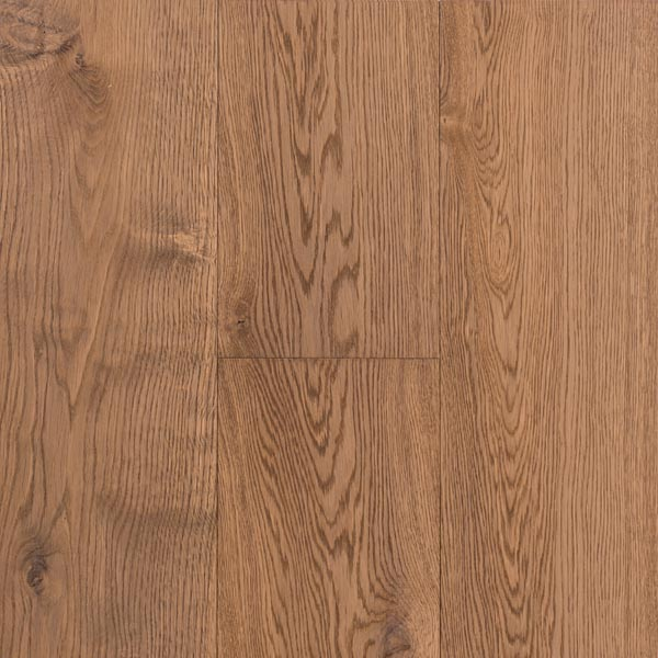 Oak Marylebone Floors Of London