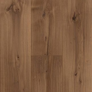 Oak Brompton