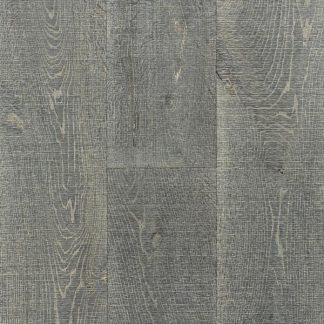 Oak Belgravia