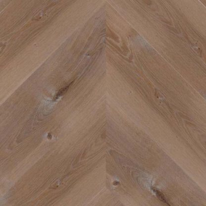 Fulham oak-005-chevron