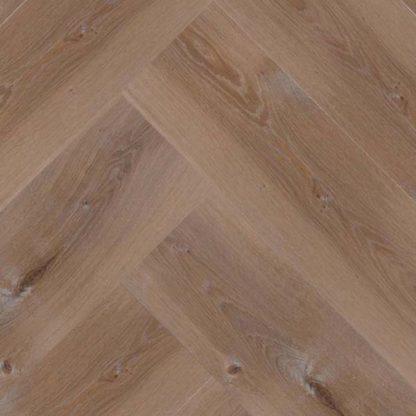 Fulham oak-005-herringbone