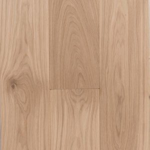 1 Bis Grade Oak London