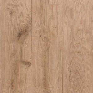 Rustic AB Oak