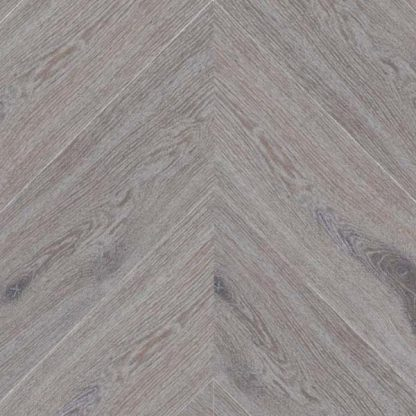 Highgate oak-010-chevron
