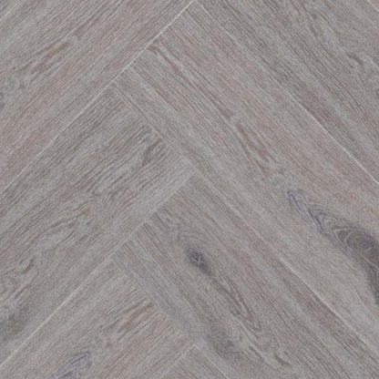 Highgate oak-010-herringbone