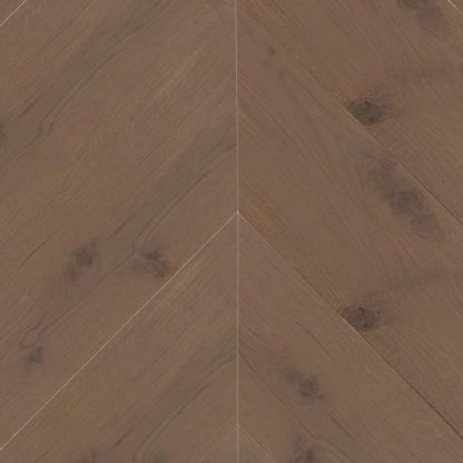 Kensington Oak-020-chevron