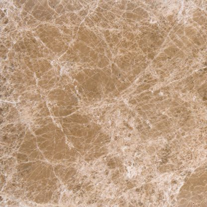 Light Emperador Marble Floors of London