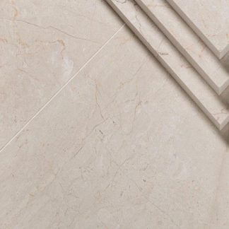 Marmo Cotto Marble Floors of London