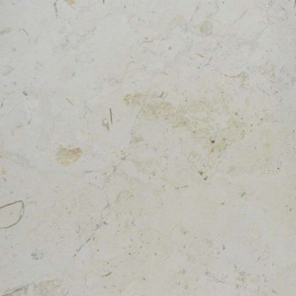 Marmont French Limestone Floors of London