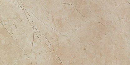 Marvel Beige Mystery Porcelain Tiles Floors of London