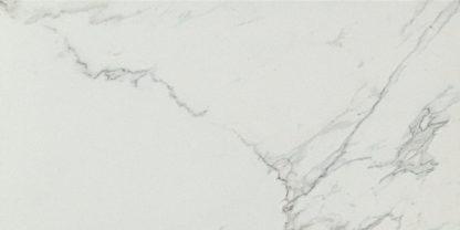 Marvel Calacatta Porcelain Tiles Floors of London
