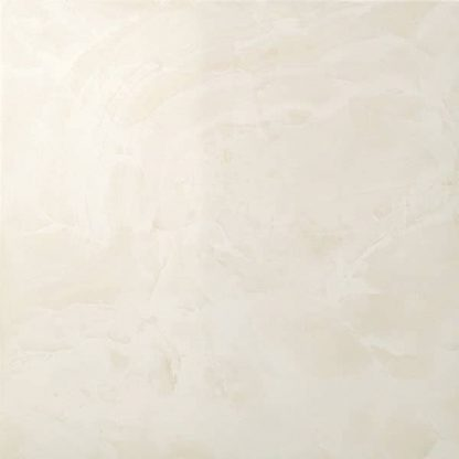 Marvel Champagne Onyx Porcelain Tiles Floors of London