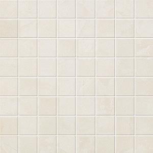 Marvel Champagne Onyx Porcelain Tiles Floors of London