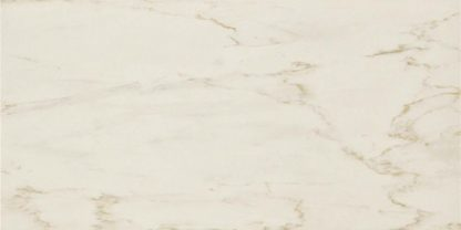 Marvel Cremo Delicato Porcelain Tiles Floors of London