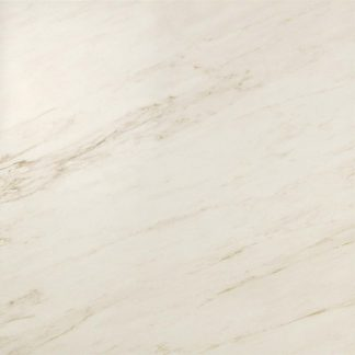 Marvel Cremo Delicato Porcelain Tiles Floors of London