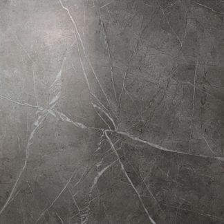 Marvel Grey Stone Porcelain Tiles Floors of London